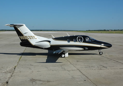 Jets 1