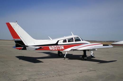 Cessna 1