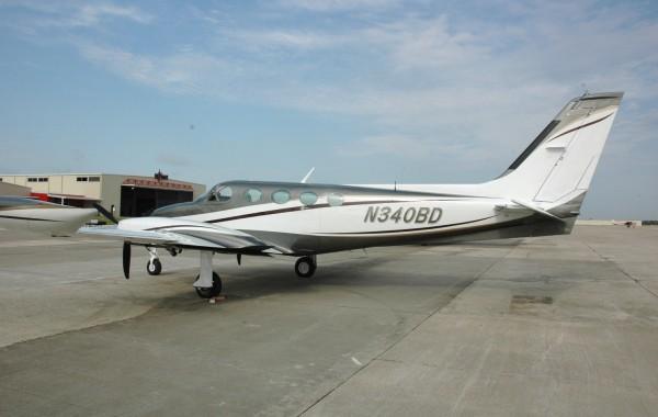 Cessna 26