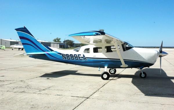 Cessna 29