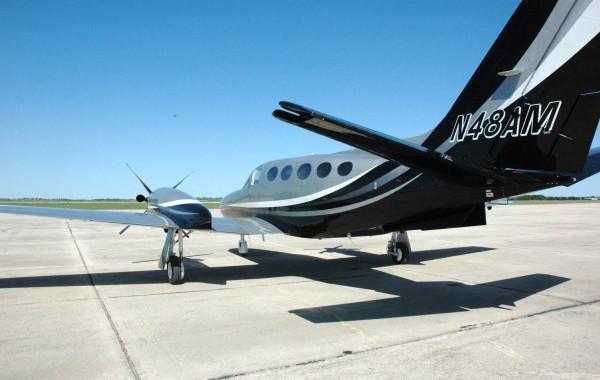 Cessna 32