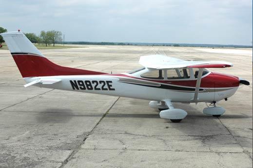 Cessna 5