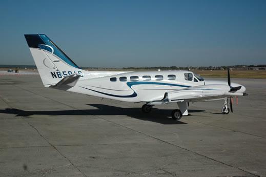 Cessna 4