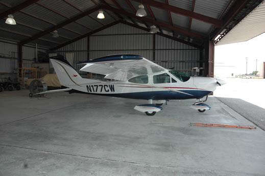 Cessna 6