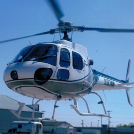 Helicopter 9