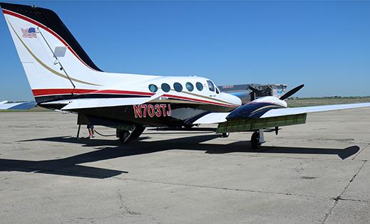 Cessna 39