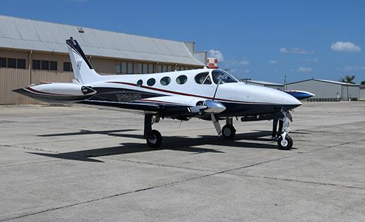 Cessna 41