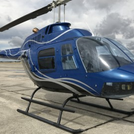 Helicopter 10