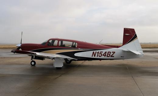 Cessna 44