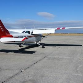 Cessna 172L