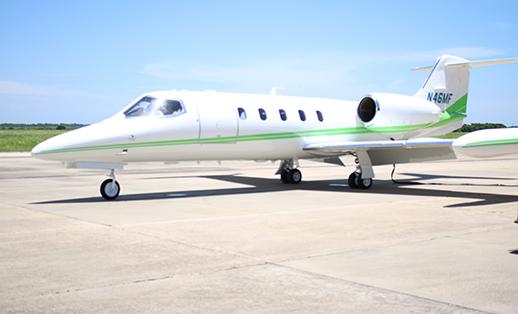 Jet 11